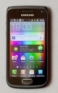 Samsung_Galaxy_W_(GT-I8150)_front_2